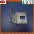 metal stamping machine parts ,sheet metal parts