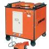GW40-N Rebar bender (Rebar bending machine/ steel bending machine)