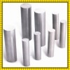 ASTM stainless steel round bar/rod 201