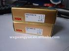NSK.NTN Angular contact ball bearing 7900 Series
