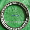 180BA2256 Excavator Bearing