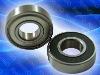 TOYOTA YSRSI DAC roller bearing,Wheel hub bearing