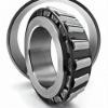 Taper roller bearings 32022