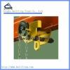 Gear Trolley
