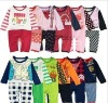 2012 hot sell special design baby romper/baby wear/baby colthes