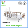 ABS Sing-crank Manual Care Hospital Bed