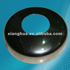 2012 China Zhejiang OEM plumbing fitting