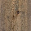 Engineered Flooring Oak/Engineered Multiply Flooring(Oak)