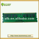 Oneside 2GB ddr3 ram memory computer accessories