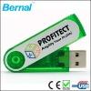 Bernal Custom Flash Usb Drive (BU-PS022)