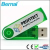 Bernal Custom Flash Usb Drive (BU-PS022)