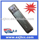 The New Speed Limit USB3.0 Flash Disk, Cool Drive USB 3.0, USB 3.0 Pen Drive