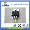IRF3710 TO-220AB IR New and origina parts pb free stock
