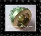 copper alloy gears