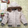 children winter jacket