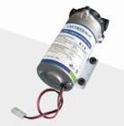 RO booster pump 150-200GPD
