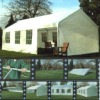 marquee ,big tent,party tent N111