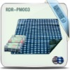 New design outdoor kids picnic mat OEM
