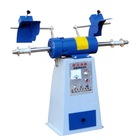 XL-Single-head Dust-collecting Polishing Machine
