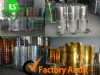 Color Metallized Film For Decoration (Making Tinsel&Glitter)