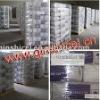 HPMC viscosity 200,000 from manufacuturer
