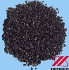 Reliable adsorbent--Nutshell activated carbon