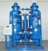 SDA-100nm Nitrogen generator