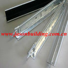 decorative ceiling t grid with lowest price