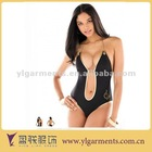 new fujian china extreme bikini