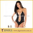 new fujian china extreme bikini