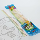 Funny and hot sell fruity cc stick candy for kids IVY-O004-4