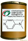 4-Dimethylaminopyridine / 1122-58-3