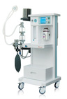 Multi-function ICU Anesthesia Machine