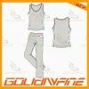 Fitness wear Glfinejs110006