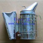 Fireproof Shield Manual Large Bee Smoker