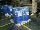 111-30-8 Glutaraldehyde 50% Pharma Grade