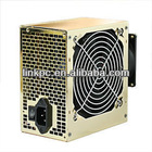 good price super quality ATX 200W PC Power Supply