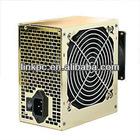 good price super quality ATX 200W PC Power Supply