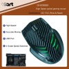 High Speed best optical gaming mouse