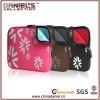 Promotional gift Neoprene Laptop sleeve, laptop bag