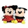 Lovely CUTE KT plush doll USB speaker