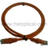 lan cable cat6 patch cord