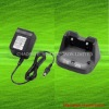 BC-192 Trickle Charger For ICOM BP264