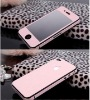 mobile decale, skin sticker for iphone 5,4