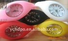 best promotion gift the second generation anion watch