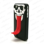 Wholesale for iphone 4 s christmas cases