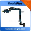 USB Charger Port & Flex Cable Charger Connector X 5 PIECES For Samsung i9250 Galaxy Nexus
