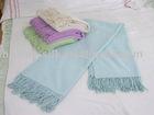 Bamboo shawl03