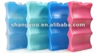 590ml HDPE plastic instant environmental ice pack