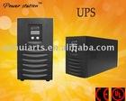 Online UPS 1K(S)